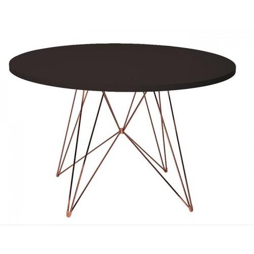 Table ronde XZ3