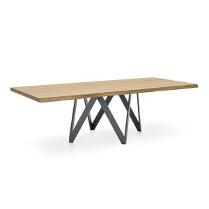 Calligaris Cartesio tafel