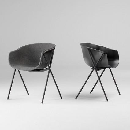Bai stoel