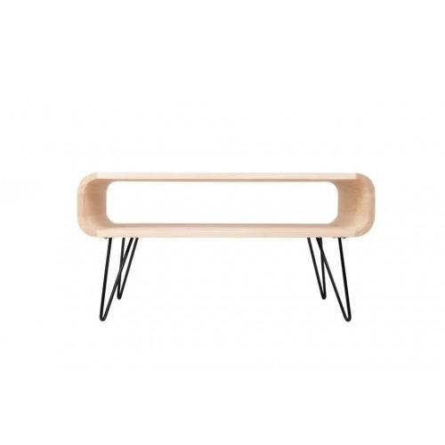Table basse Metro