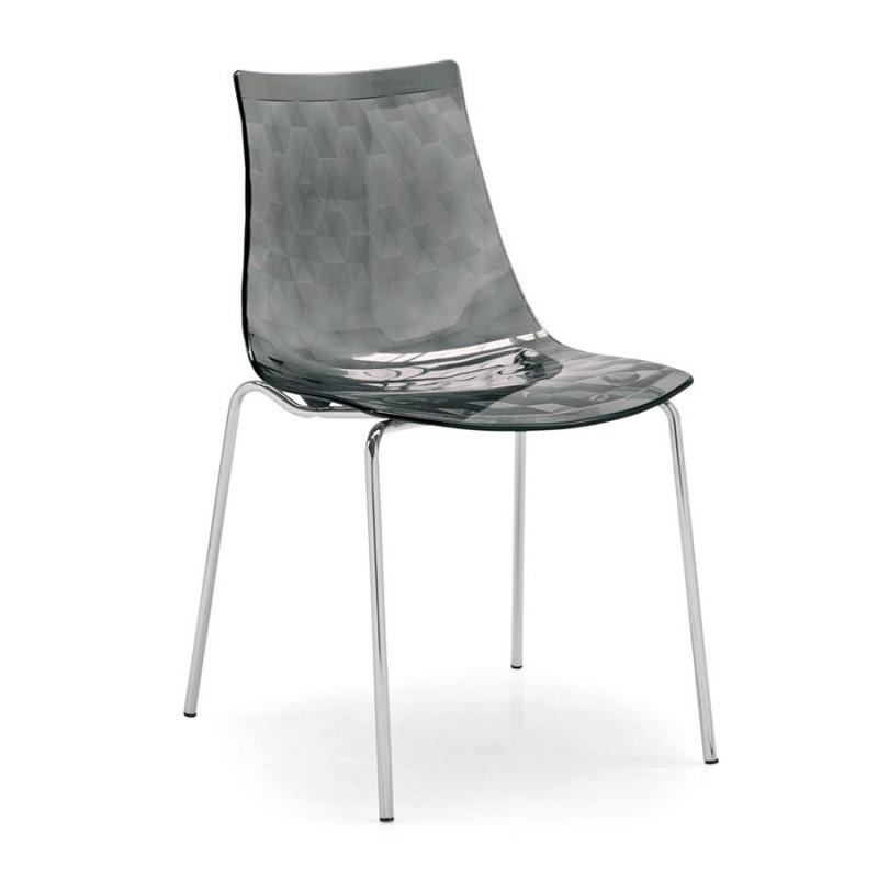 Calligaris Ice stoel