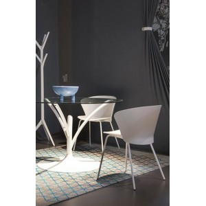 Chaise Igloo de Calligaris