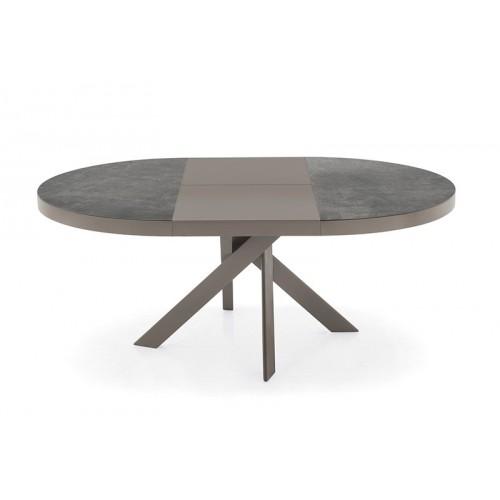 Tivoli ronde tafel