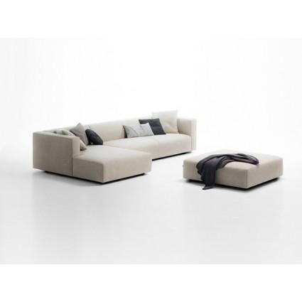 Match L sofa
