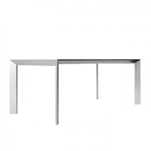 Table extensible Kristalia Nori