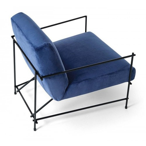 Ditre Italia Kyo fauteuil