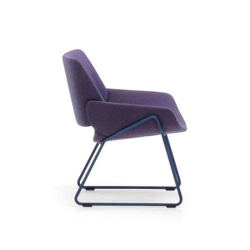 Monk fauteuil