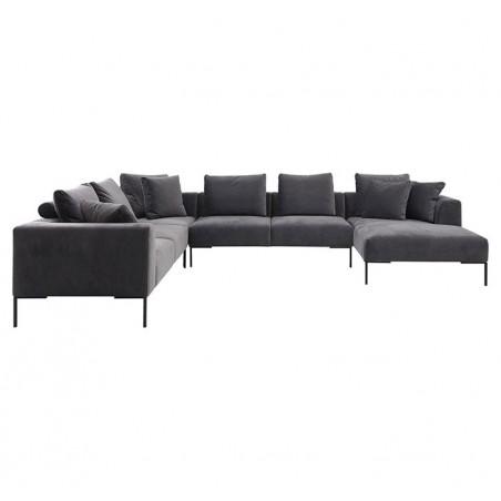 Sava sofa