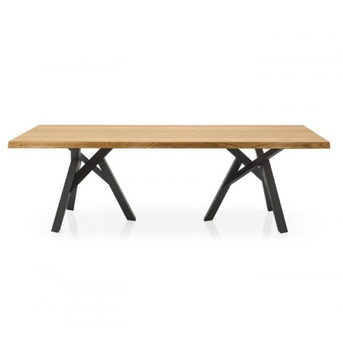 Table Jungle de Calligaris