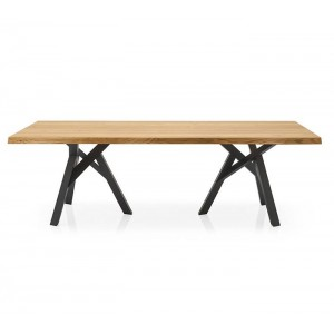Calligaris Jungle tafel