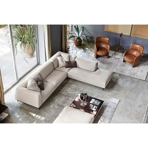 St. Germain sofa