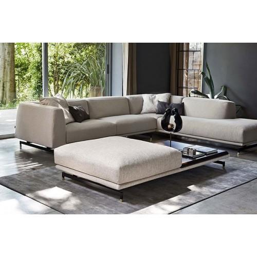 St. Germain sofa