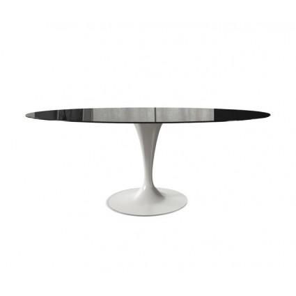 Sovet Flute tafel
