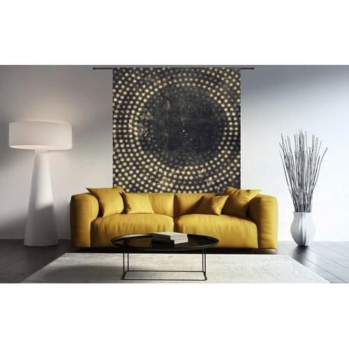 d coration murale cala de urban cotton depot design. Black Bedroom Furniture Sets. Home Design Ideas