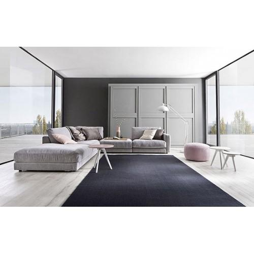 Giant sofa