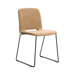 Chaise Pamp