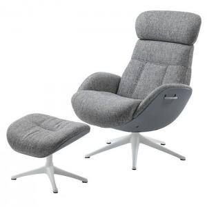 Flexlux Ease fauteuil