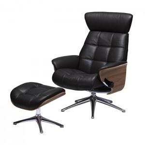 Flexlux Sense fauteuil