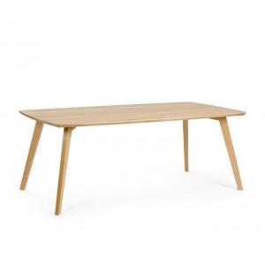 Mood T1 tafel