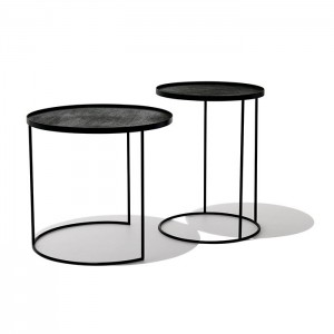 Hang out table basse