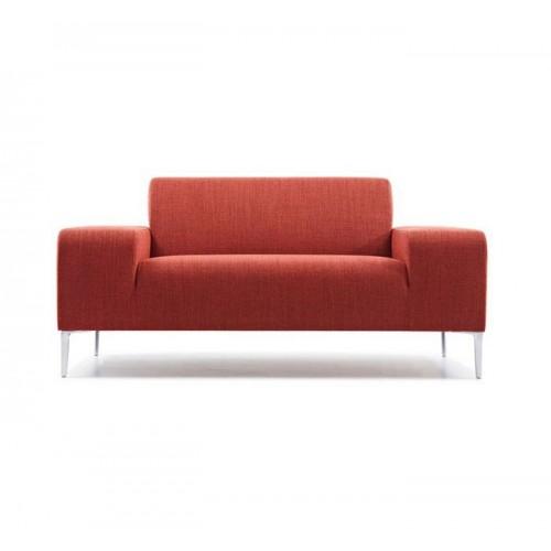 Canapé Ellen