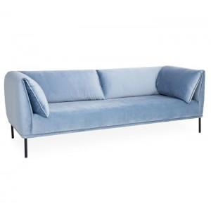 Canapé Melody