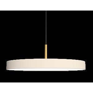 Lampe Asteria