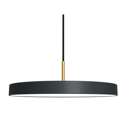 Umage Asteria hanglamp