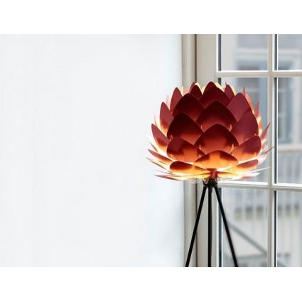 Lamp Aluvia mini