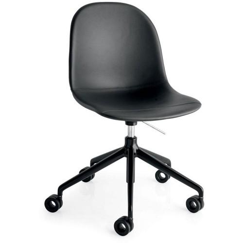 Chaise de bureau Academy