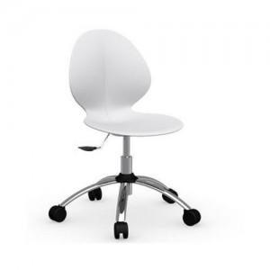 Chaise de bureau Basil