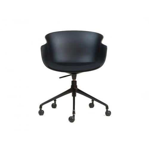 Chaise de bureau Bai