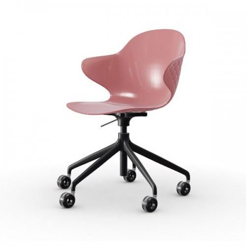 Chaise De Bureau Saint Tropez
