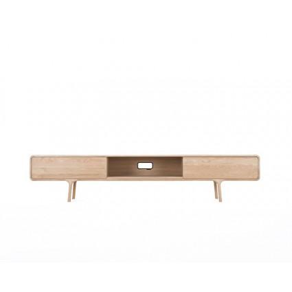 Gazzda Fawn tv-meubel