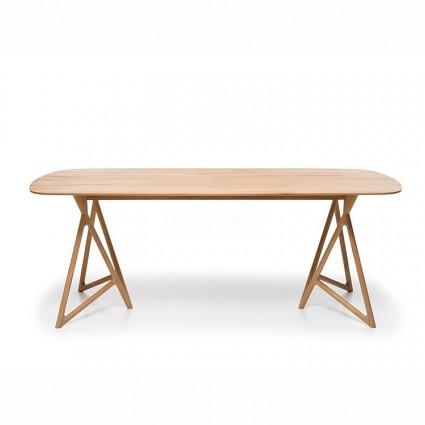 Koza tafel