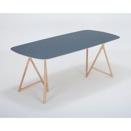 Table Koza