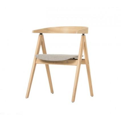 Ava stoel