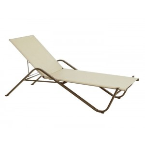 Chaise Calligaris Liberty avec accoudoirs