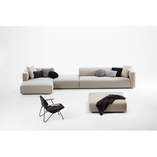 Match XL sofa