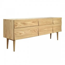 Buffet Muuto Reflect
