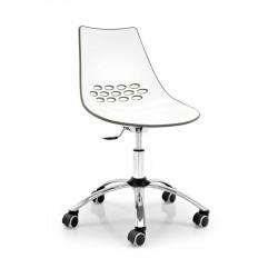 Chaise de bureau Jam de Calligaris
