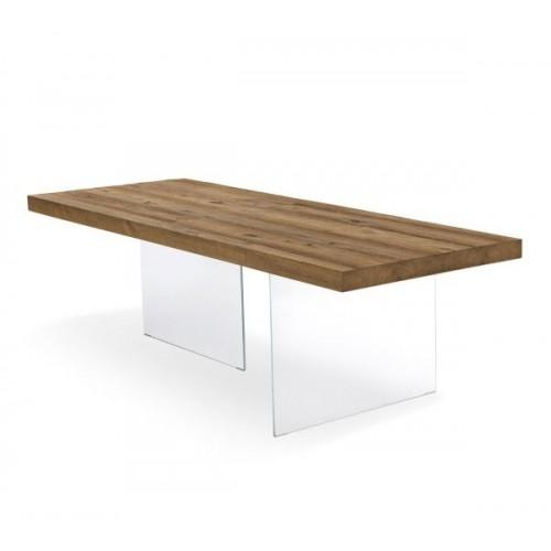 Lago Air Wildwood tafel