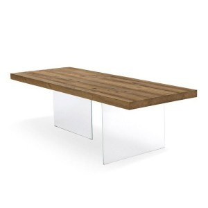 Lago Air Wildwood tafel
