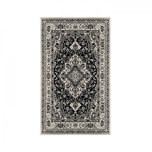 Hibernica Kasbah 20100 vinyl tapijt