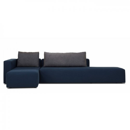 Moome Camu sofa