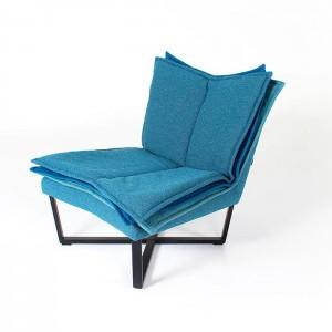 Lago Chama fauteuil