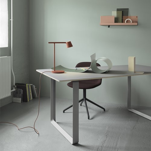 Muuto 70/70 table