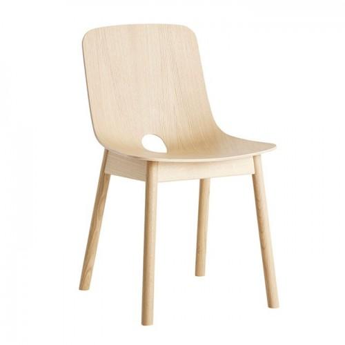 Chaise Woud Mono