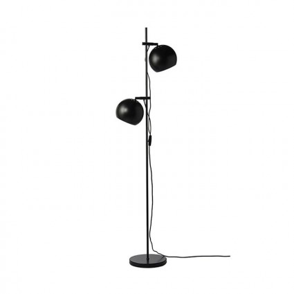 Frandsen Ball Double staanlamp