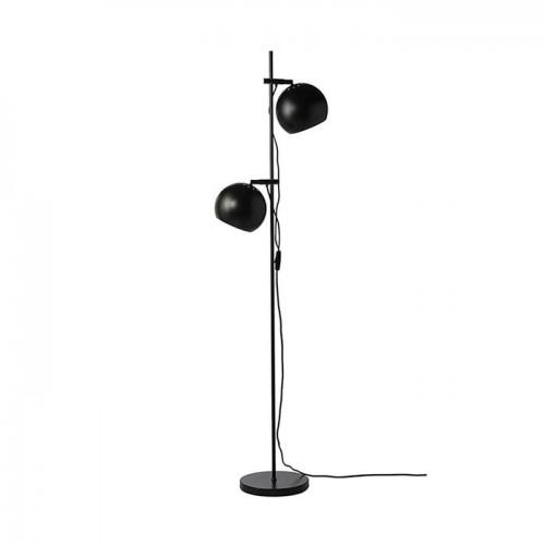 Frandsen Ball Double staanlamp